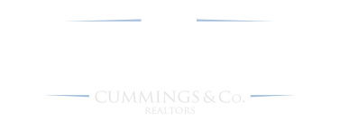The Tim Kenney Group