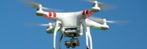 blog_drone